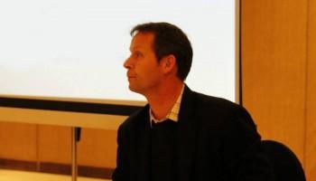 Rainer Heufers