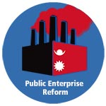 Public Enterprise Reform