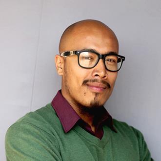 Akash Shrestha