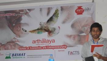 arthalaya 11