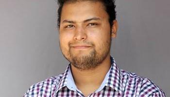 Armaan Raj Pandey
