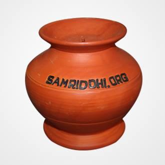 Samriddhi Ghaila