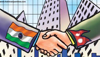 Doing Business Index | Samriddhi Foundation