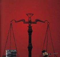 Role of Rule of Law in Enterprise Building